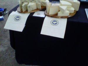 Chorlton Cheese