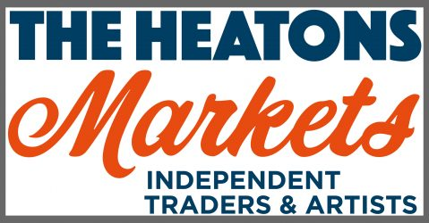 Heaton Moor Producers Market and Heaton Mersey Artisan Market