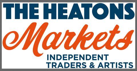 Heaton Moor Producers Market and Heaton Mersey Artisan Market